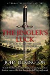 The Jingler's Luck (Thomas the Falconer Mystery #6)