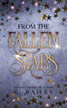 From The Fallen Stars