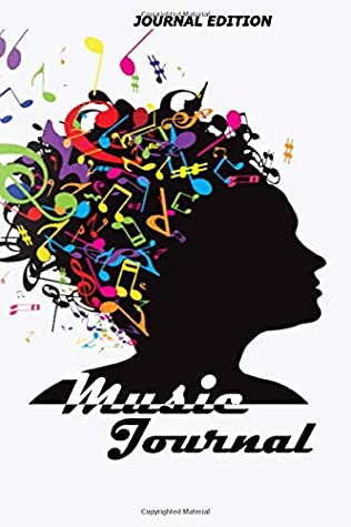 Music Journal: Words and Music