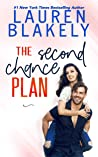 The Second Chance Plan (Caught Up In Love, #3)