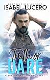Truth or Dare (Kingston Brothers #2)