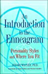 An Introduction To The Enneagram: Personality Styles And Where You Fit In