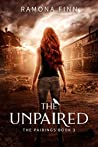 The Unpaired (The Pairings, #3)
