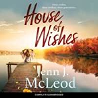 House of Wishes