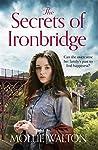 The Secrets of Ironbridge (Ironbridge Saga 2)