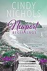 Newport Beginnings (Newport Beach #2)