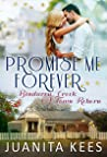 Promise Me Forever (Bindarra Creek A Town Reborn #8)