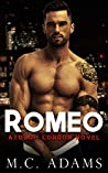 Romeo (Tough London #3)