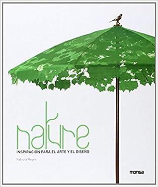 Nature: Inspiration For Art & Design