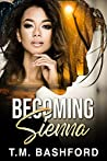 Becoming Sienna