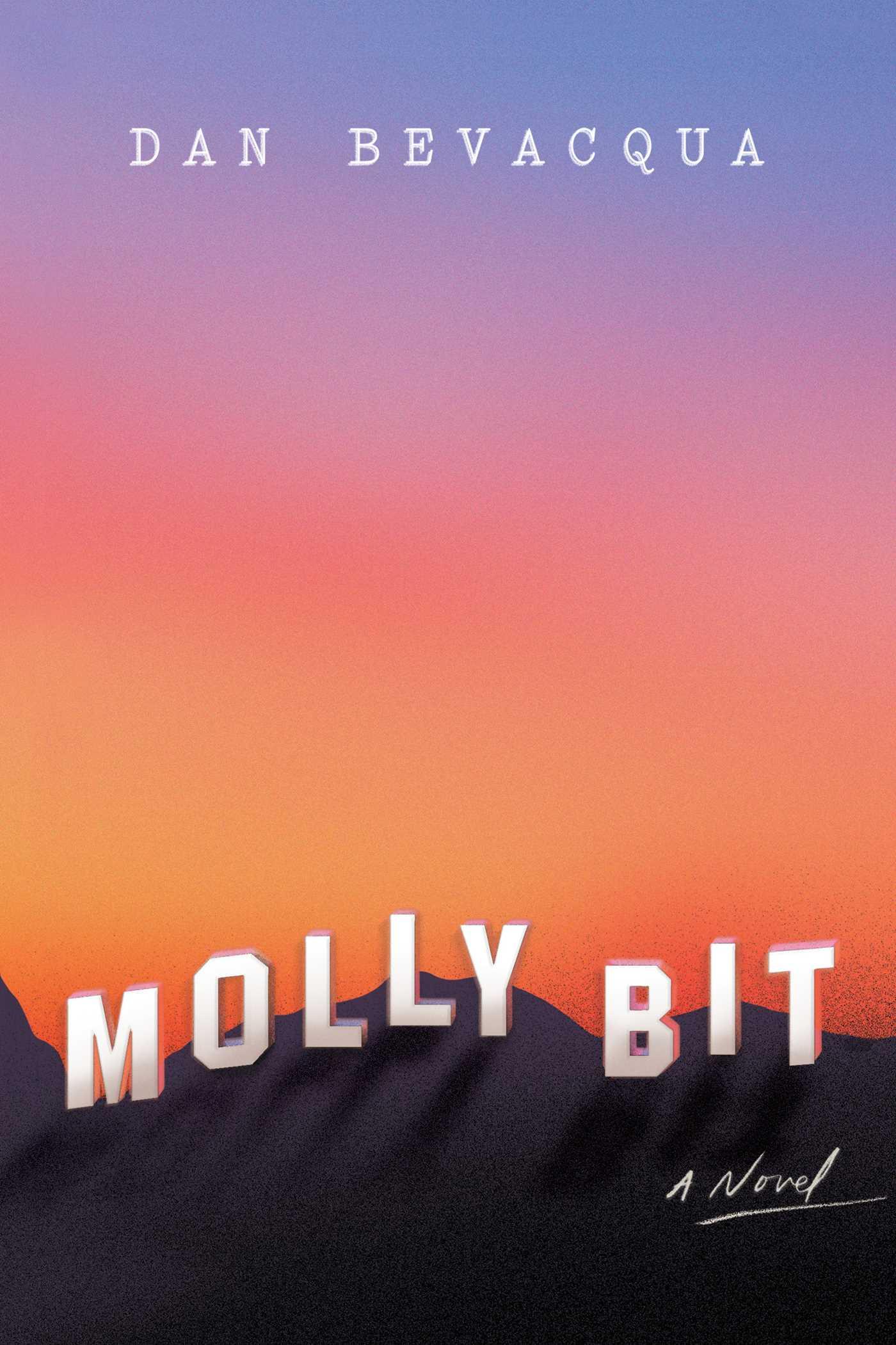 Molly Bit