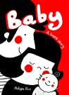 Baby: A Soppy Story