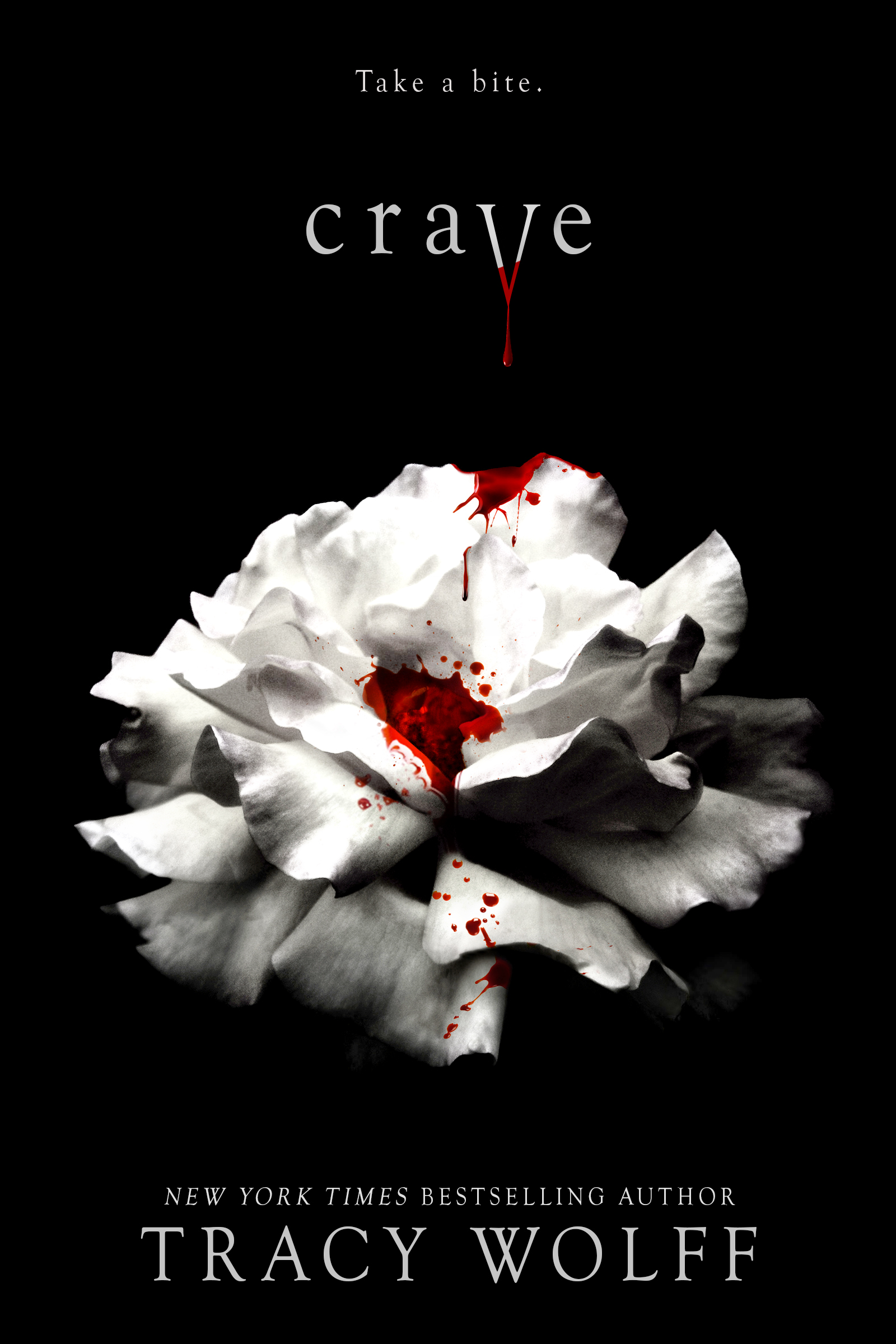 Win a Copy of Crave!