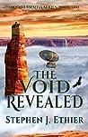 The Void Revealed (Origo Essentia #1)