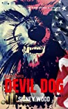 Devil Dog (Blood Stripes)