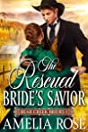 The Rescued Bride's Savior audiobook download free