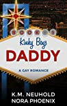 Daddy by K.M. Neuhold