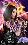 Tough Shift (Paranormal Dating Agency; Otherworld Shifters #6)