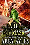 The Earl Behind the Mask