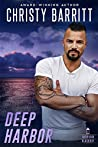 Safe Harbor (Lantern Beach Blackout #2)