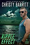 Ripple Effect (Lantern Beach Blackout #3)