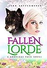 Fallen Lorde (Kootenai Pack Book 3)