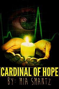 Cardinal of Hope (The Cardinal, #3)