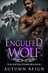 Engulfed Wolf (Wolf Shifters of Ember Abyss, #3)