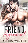 The Friend Agreement (Make Her Mine, #5) ebook download free