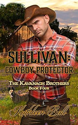 Sullivan: Cowboy Protector