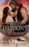 Dawson's Haven (The McCades of Cheyenne Book 3)