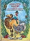 Amazing Maisie and the Cold Porridge Brigade