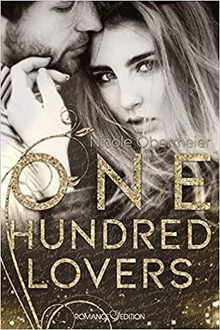 One Hundred Lovers by Nicole Obermeier