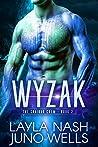 Wyzak (The Sraibur Crew #2)