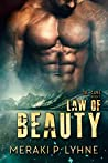 Law of Beauty (The Cubi #7)