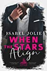 When the Stars Align (West Side, #1)