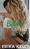We Belong Together (Calamity Falls)