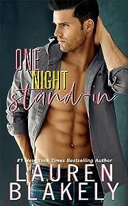 One Night Stand-In (Boyfriend Material #4)