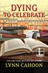 Free Download [PDF] Dying To Celebrate A Tourist Trap Mystery For Free