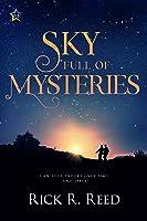 Sky Full of Mysteries