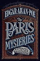 The Paris Mysteries (Pushkin Vertigo)