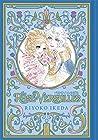 The Rose of Versailles - Omnibus, #2 (The Rose of Versailles - Omnibus, #2)
