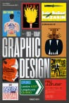 The History of Graphic Design: Vol. 2, 1960-Today