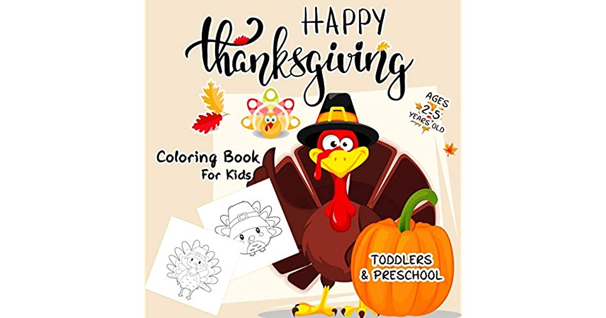 Thanksgiving Color By Number: Simple Addition | Thanksgiving math ... | 630x1200