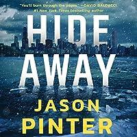 Hide Away (Rachel Marin Thriller #1)