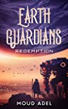 Redemption (Earth Guardians, #2)