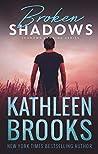 Broken Shadows (Shadows Landing #5)