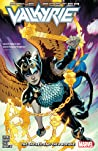 Valkyrie: Jane Foster, Vol. 1: The Sacred And The Profane