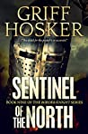 Sentinel of the North (Border Knight Book 9)