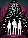 Blame Atlas Save Atlas